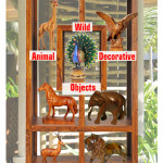 Animal-Decor
