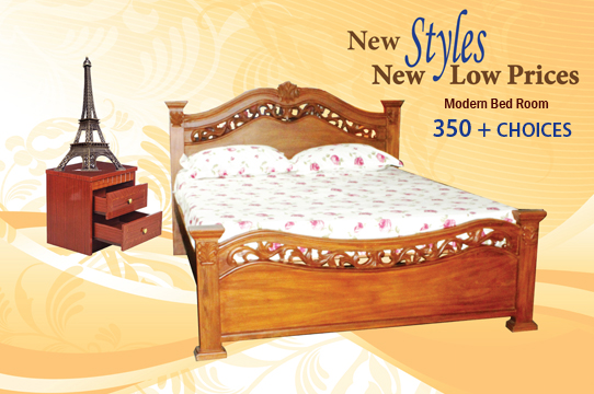 web banner Bed