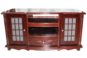 1208-TV-Stand