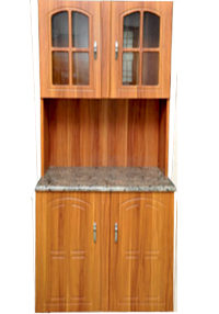 212-Kitchen-Cabinet