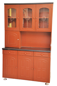 213-Kitchen-Cabinet