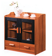 A1003-Kitchen-Cabinet