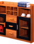 A101-Kitchen-Cabinet