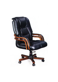 A6000-OFFICE-CHAIR