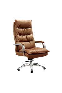 A808-OFFICE-CHAIR