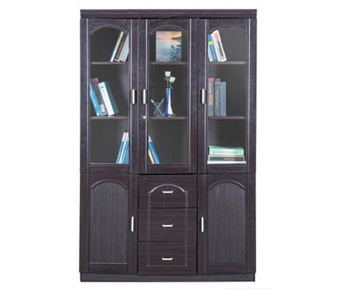 AMBER--BOOKSHELF-three-door-2