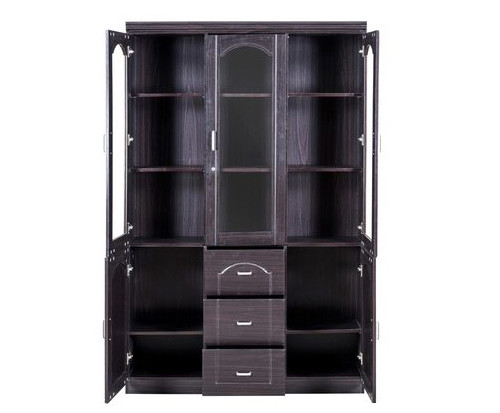 AMBER--BOOKSHELF-three-door-3