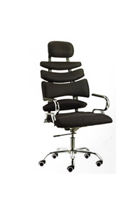 B417-OFFICE-CHAIR