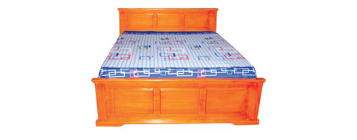 Checked-Cot