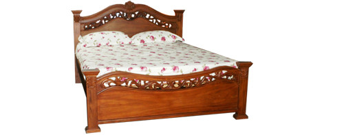 Curved-Cot