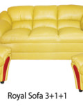 ROYAL-SOFA
