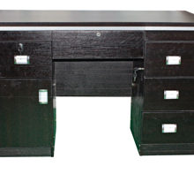 TO-1205-B-OFFICE-TABLE