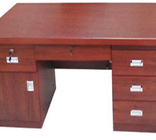 TO-1205-BM-OFFICE-TABLE