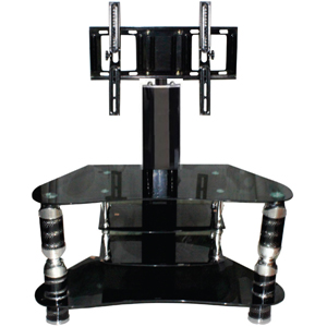 TO-520-LCD-STAND