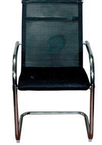 TO-592-VISITOR-CHAIR