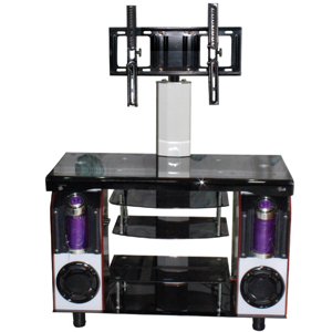 TO-F5-LCD-STAND-WITH-SPEAKER