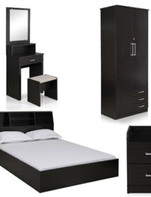 Wonder-Bedroom-Set