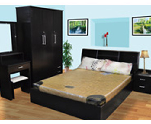 Wonder-Bedroom-Set-large-3