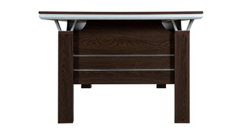 ACACIA-CONFERENCE-TABLE-2