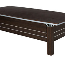 ACACIA-CONFERENCE-TABLE