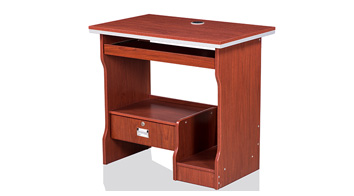 ACACIA-SMALL-COMPUTER-TABLE.1
