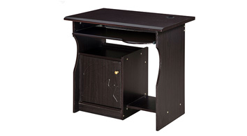 Amber-Computer-Table-small-a