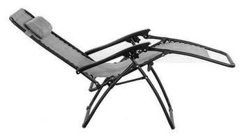 BLACK-FOLDING-CHAIR-1