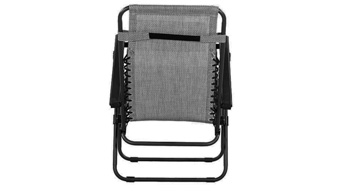 BLACK-FOLDING-CHAIR-2
