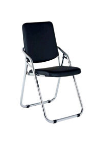 C-146--VISITOR-CHAIR