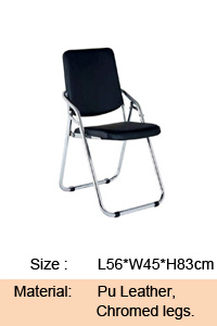 C-146--VISITOR-CHAIR-m