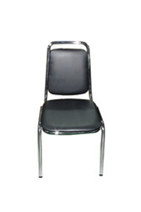 C-613-VISITOR-CHAIR-1