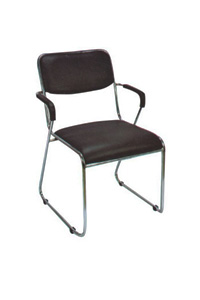 C116-VISITOR-CHAIR