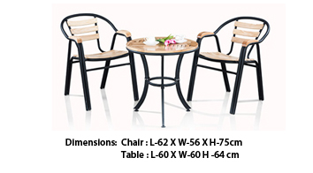 DECK-CHAIR-WITH-TABLE-1