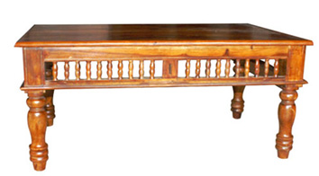 Gilly-Coffee-table