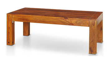 Jade-Coffee-Table.1