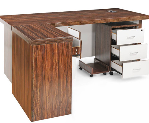 Larix-Boss-Table-3