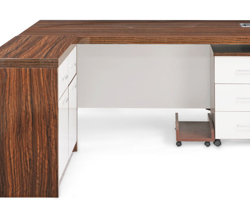 Larix-Boss-Table-4