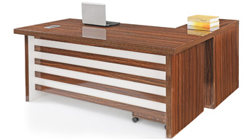 Larix-Boss-Table