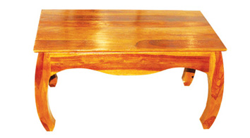 Opm-Coffee-table-1