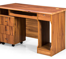 PETAL-OFFICE-TABLE-MAPLE