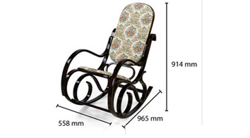 Rover-Rocking-Chair-2