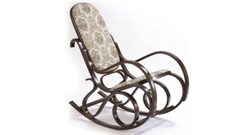 Rover-Rocking-Chair