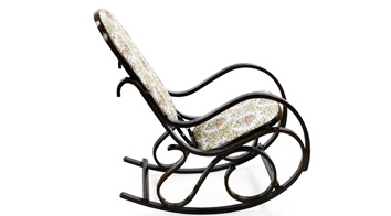 Rover-Rocking-Chair1