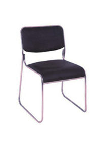 TO-114-VISITOR-CHAIR-1