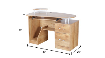 TRANS-COMPUTER-TABLE-2