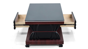 Wave-Coffee-Table-2