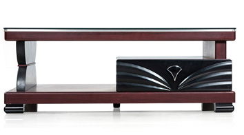 Wave-Coffee-Table.1