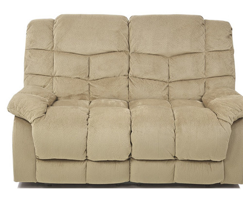 Daffodil-Recliner-Two-Seater-1