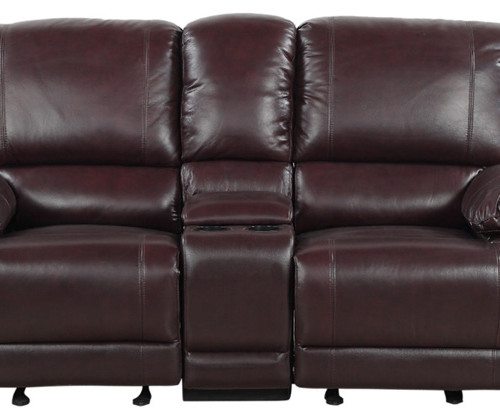 Jersey-Two-Seater-Recline-1