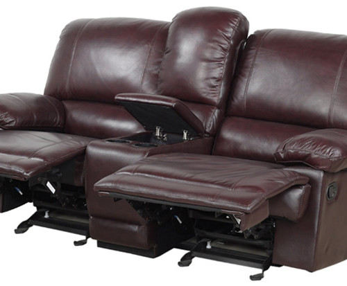 Jersey-Two-Seater-Recline-2